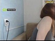 Tantra massage til mænd intim massage til kvinder