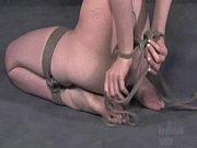 Русское домашнее порно инцест мать с дочкой