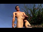 Erotische massage nrw dünnflüssiges sperma