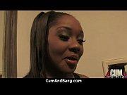 Порно видео с толстыми женскими письками в хорошем качестве