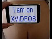 Pieksämäki web kamera oulu seksikauppa