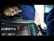 Tantra massage i göteborg thai massage sollentuna