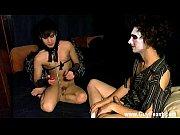 Sex massage kolding xvideos porno