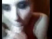 Rannveigheitmann.blogg massasje jenter