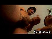 Massage motala tantra massage stockholm