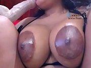 порно тешя кончила