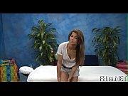 сексуальныи фильм видео