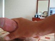 порно семи спаркс