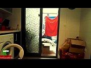 Video sex xxx slussen thaimassage