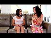 Escort moden kvinde denice klarskov porno