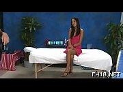 Kvinnelig kjønnsorgan anatomi hår kryssord