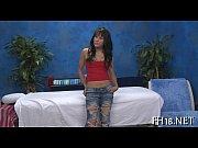 Pan thai massage ebony escort stockholm