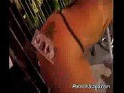 жена заставляет лизать пизду порно домашнее