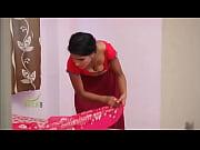 Video massage entre femme film x massage