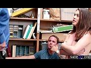 melanie monroe в чулках порно видео