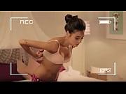 Домашняя порнушка куни по принуждение видео