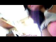 AllYourPix.com - Sexy Latin Chick Humping Her Man ( Lucky Bastard )