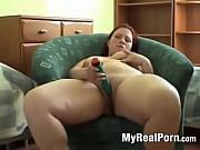 Big tits lesbian norske pupper