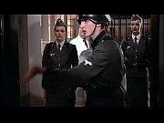 La bestia en calor (1977) - Peli Erotica completa Españ_ol