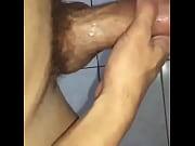 Sexshop helsinki seksitreffit jyväskylä