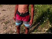 видео смотреть невероятные оргазмы лесби