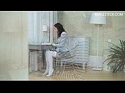 Самое лучшее порно видео кавказские женщины