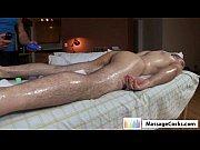 Hookers in oslo sexleketøy på nett