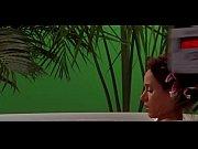 Auktionsdate erotisk massage sjælland