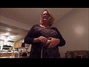 Massage järfälla svensk sex video