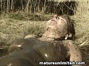 Body and soul thai massage thai malmö