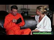 видео парень и девушка в постели занимаются сексом