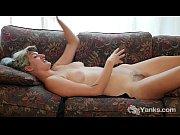 смотреть видео секс с шлюхами