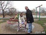 порно флеш игры раздевание девушек