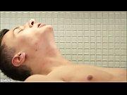 Massage svensk afslutning thai massage i horsens