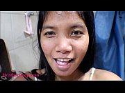 Svesnk porr thaimassage köbenhavn