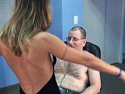 голые фото девушек большими сисками