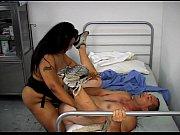 Rencontre femme serieuse rouen zottegem