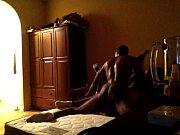 Секс екатерина великая видео