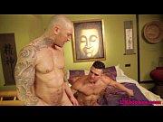 Лесбиянки совращение порно видео