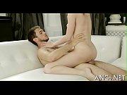 домашняя видео порно оргазм