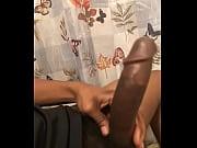 порнофото ббушек