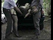 Single thai damer i norge damer uten truser