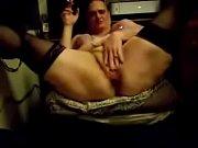 Порно онлайн оргии при дворце