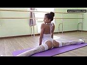 Русские женщины с волосатой промежностью