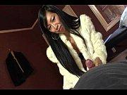 Tia Ling handjob