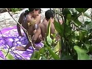 Kylpylät eteläsuomi thai massage tampere