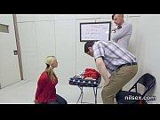 Струйный оргазм у азиаток видео