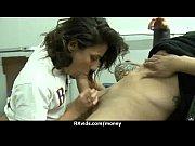 Thaimassage bromma gratis svensk sex