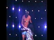 Pp thai massage esbjerg escort valby