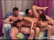 Massage erotique porn massage erotique angers